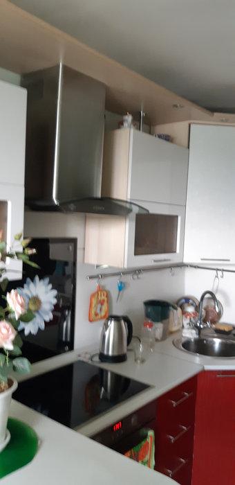 Екатеринбург, ул. Базовый, 50 (Автовокзал) - фото квартиры (7)