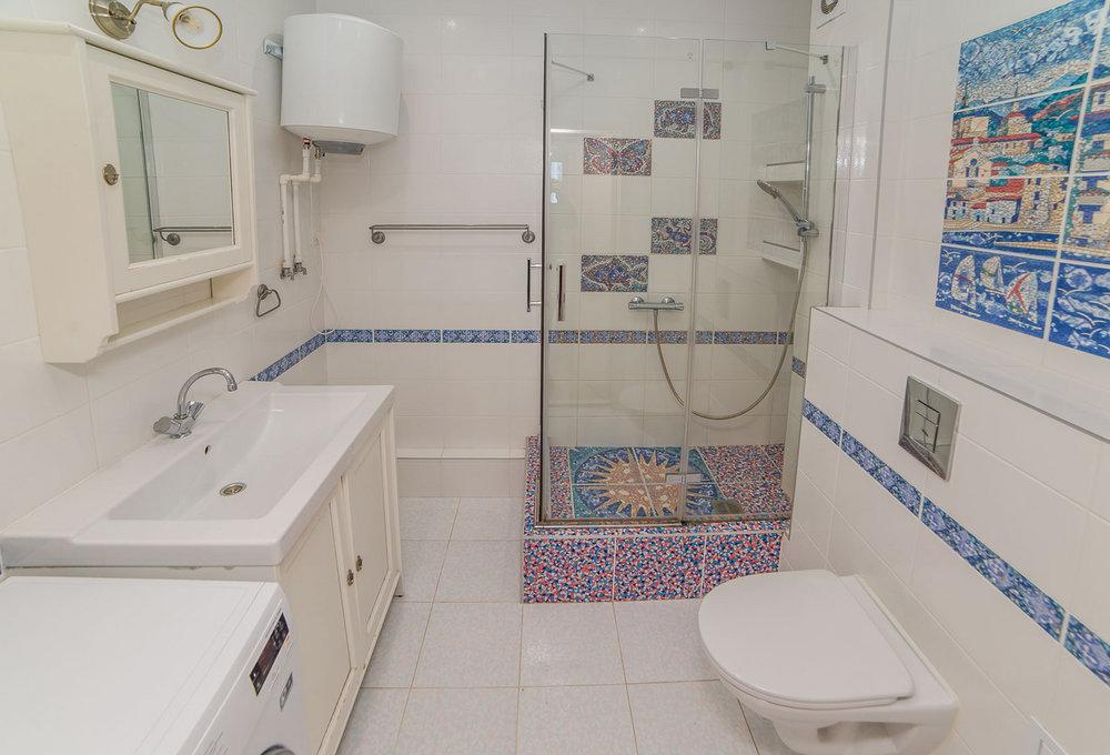 Екатеринбург, ул. Волгоградская, 17А (Юго-Западный) - фото квартиры (1)