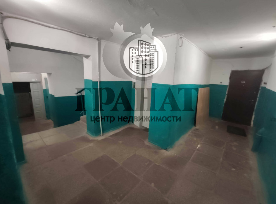 Екатеринбург, ул. Белинского, 179 (Автовокзал) - фото квартиры (8)