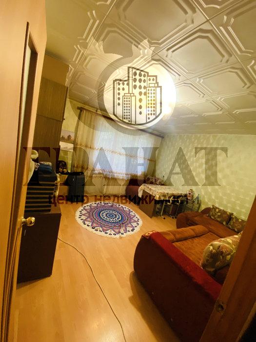 Екатеринбург, ул. Начдива Онуфриева, 24 (Юго-Западный) - фото квартиры (3)