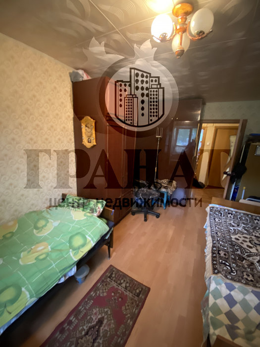 Екатеринбург, ул. Начдива Онуфриева, 24 (Юго-Западный) - фото квартиры (6)