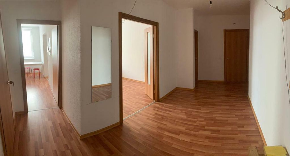 Екатеринбург, ул. Евгения Савкова, 9 (Широкая речка) - фото квартиры (2)