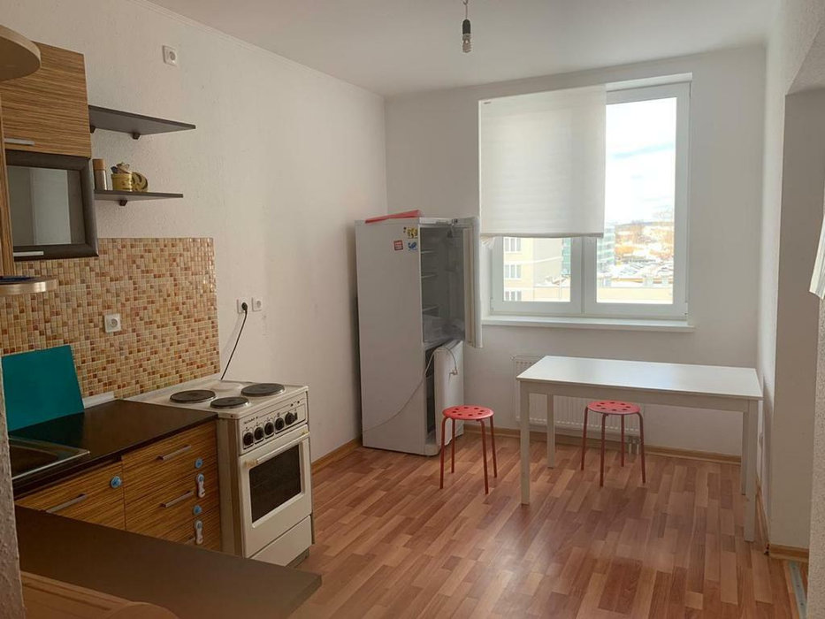 Екатеринбург, ул. Евгения Савкова, 9 (Широкая речка) - фото квартиры (6)