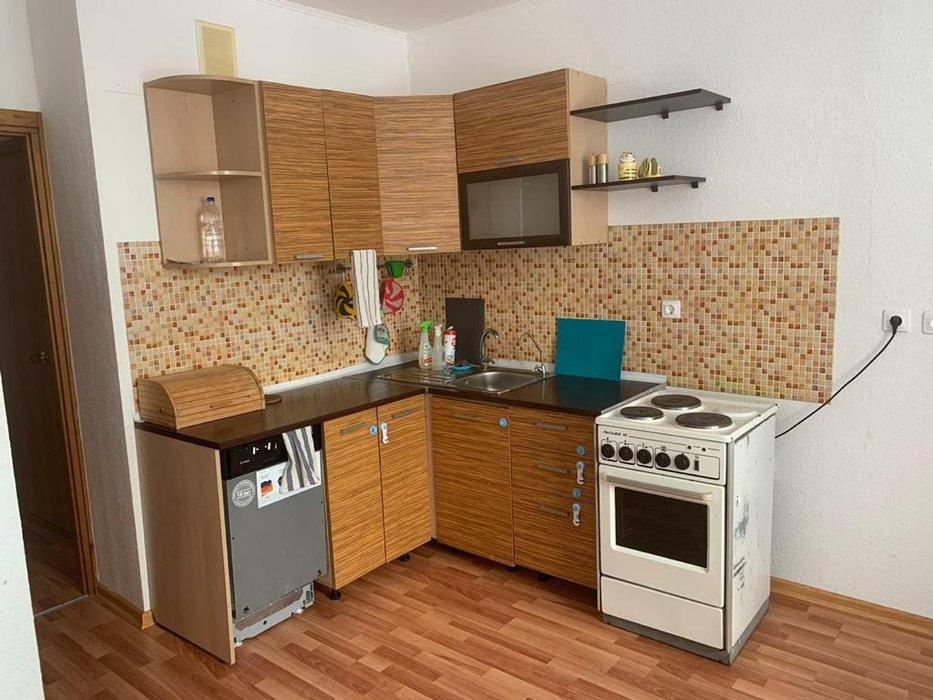 Екатеринбург, ул. Евгения Савкова, 9 (Широкая речка) - фото квартиры (7)