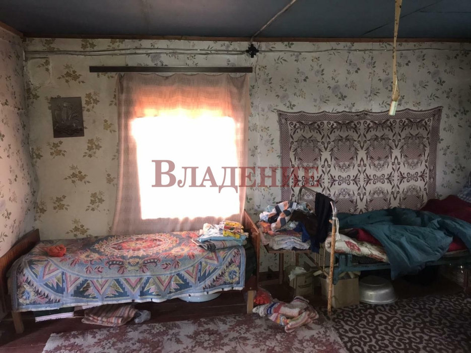 г. Нижний Тагил, СНТ Горняк-1 (городской округ Нижний Тагил) - фото сада (7)