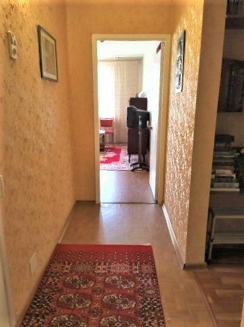 Екатеринбург, ул. Репина, 78 (Юго-Западный) - фото квартиры (4)