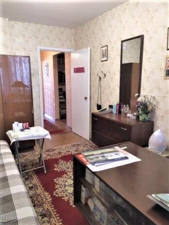 Екатеринбург, ул. Репина, 78 (Юго-Западный) - фото квартиры (8)