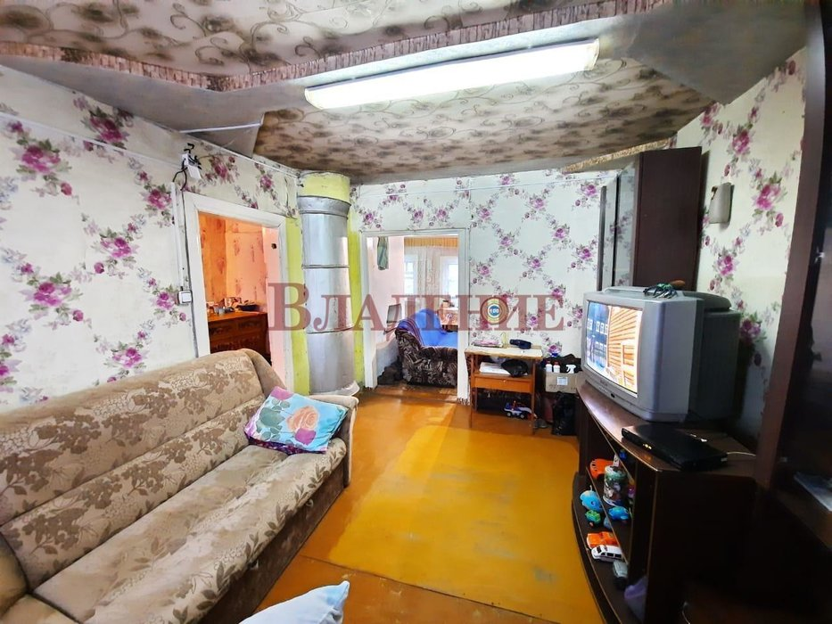 г. Нижняя Салда, ул. Рабочей молодежи, 9 (городской округ Нижняя Салда) - фото дома (2)