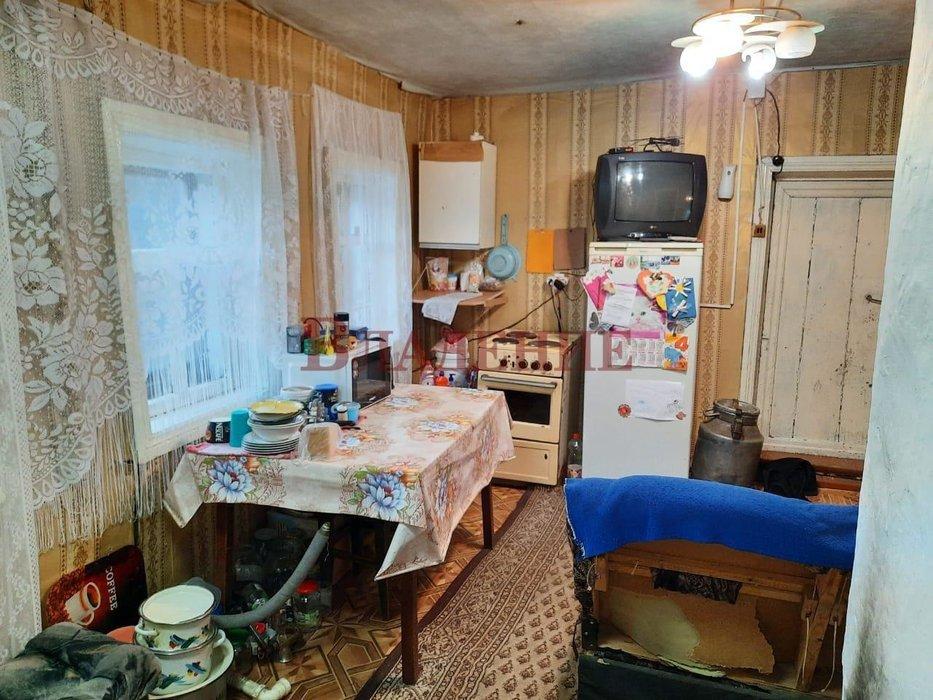 г. Нижняя Салда, ул. Рабочей молодежи, 9 (городской округ Нижняя Салда) - фото дома (3)