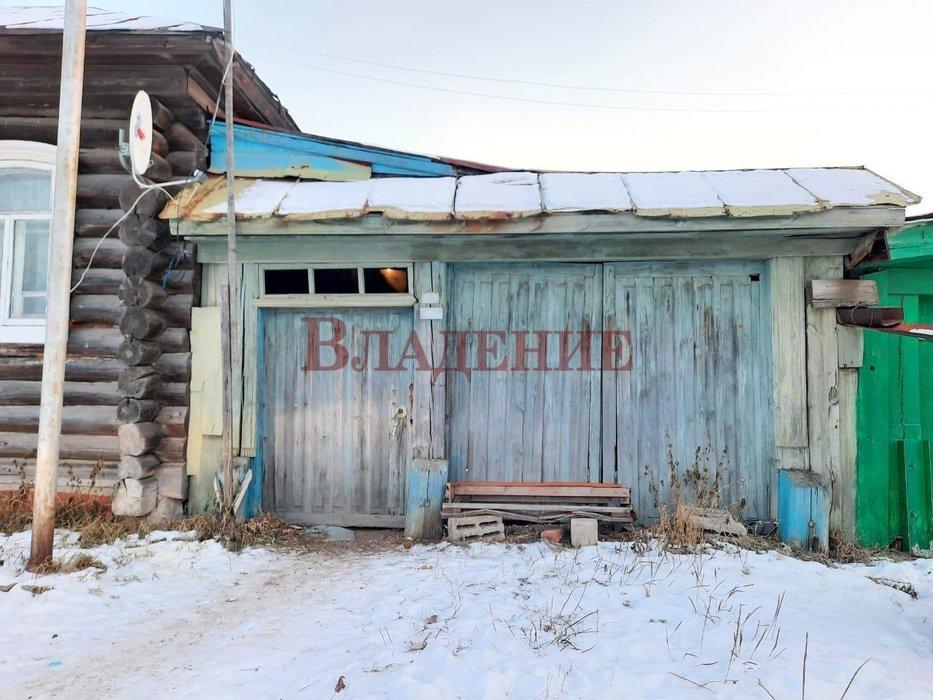 г. Нижняя Салда, ул. Рабочей молодежи, 9 (городской округ Нижняя Салда) - фото дома (4)