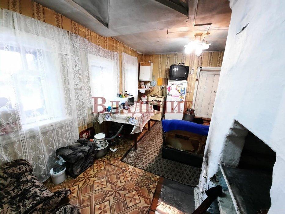 г. Нижняя Салда, ул. Рабочей молодежи, 9 (городской округ Нижняя Салда) - фото дома (7)