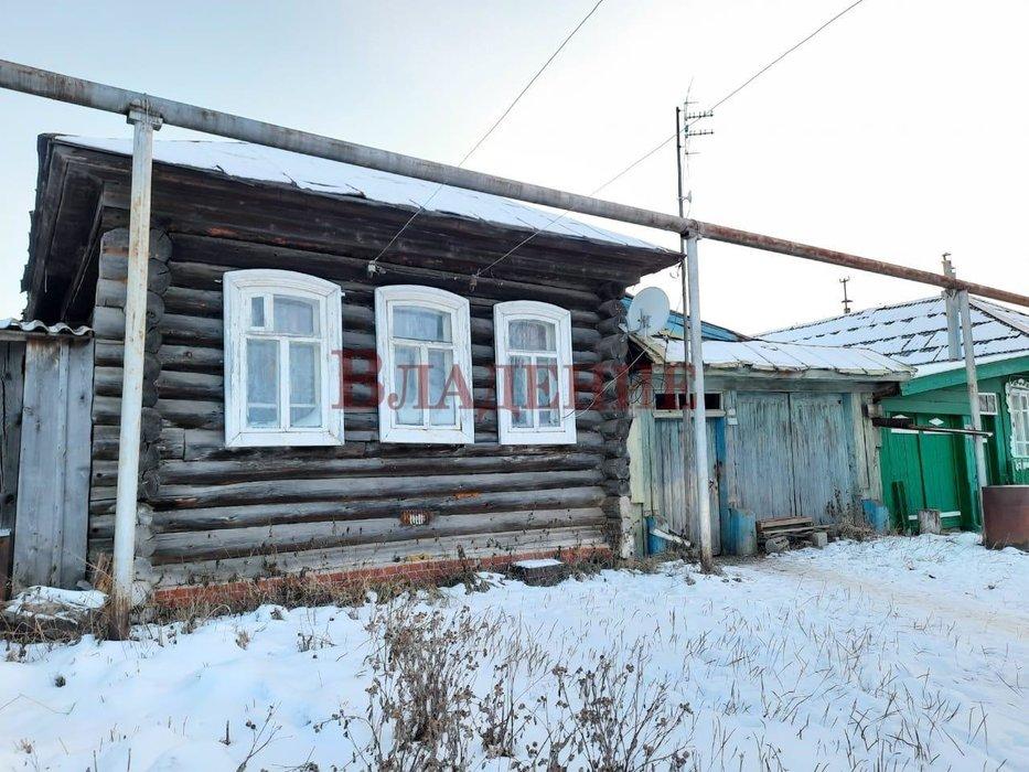 г. Нижняя Салда, ул. Рабочей молодежи, 9 (городской округ Нижняя Салда) - фото дома (8)