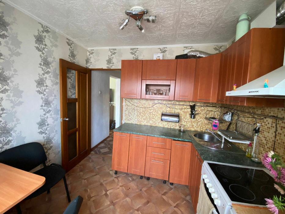 Екатеринбург, ул. Фрунзе, 100 (Автовокзал) - фото квартиры (4)