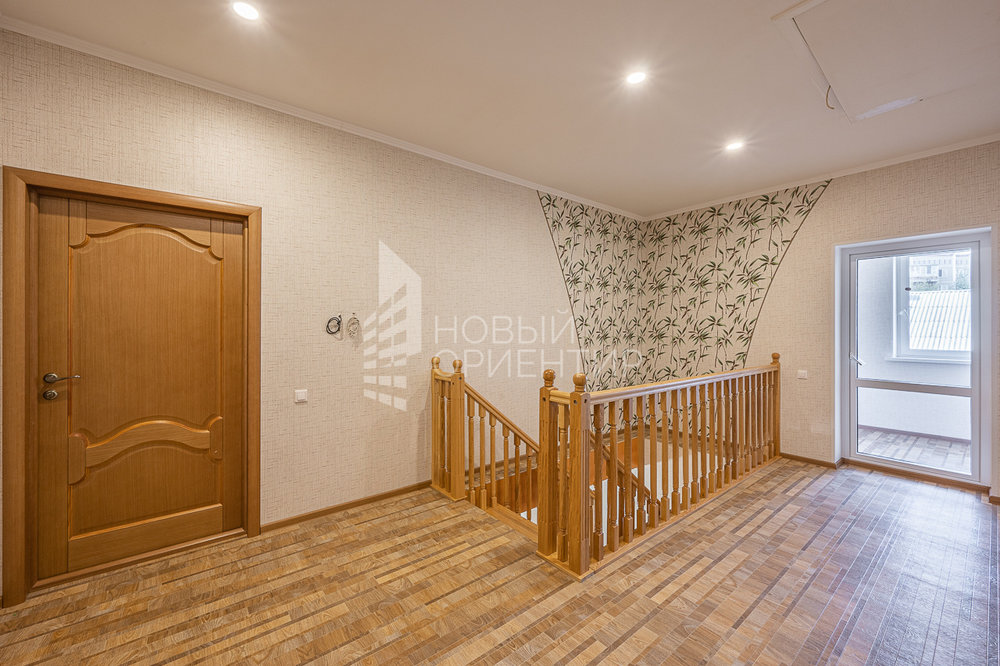 Екатеринбург, ул. Далекая, 13 (Вторчермет) - фото дома (6)