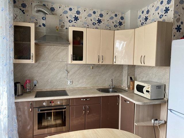 Екатеринбург, ул. Волгоградская, 88 (Юго-Западный) - фото квартиры (2)