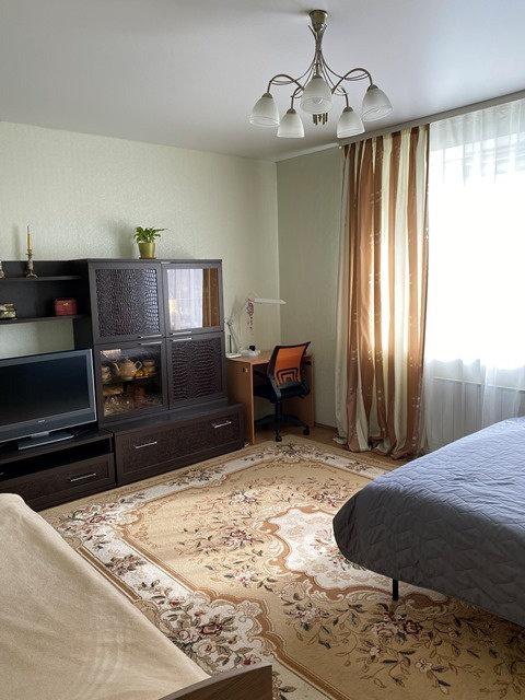 Екатеринбург, ул. Волгоградская, 88 (Юго-Западный) - фото квартиры (3)