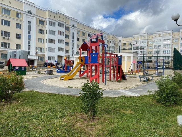 Екатеринбург, ул. Волгоградская, 88 (Юго-Западный) - фото квартиры (6)
