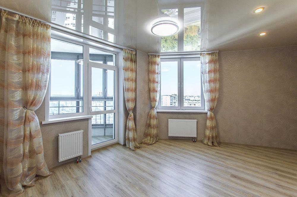 Екатеринбург, ул. Заводская, 73 (Юго-Западный) - фото квартиры (3)