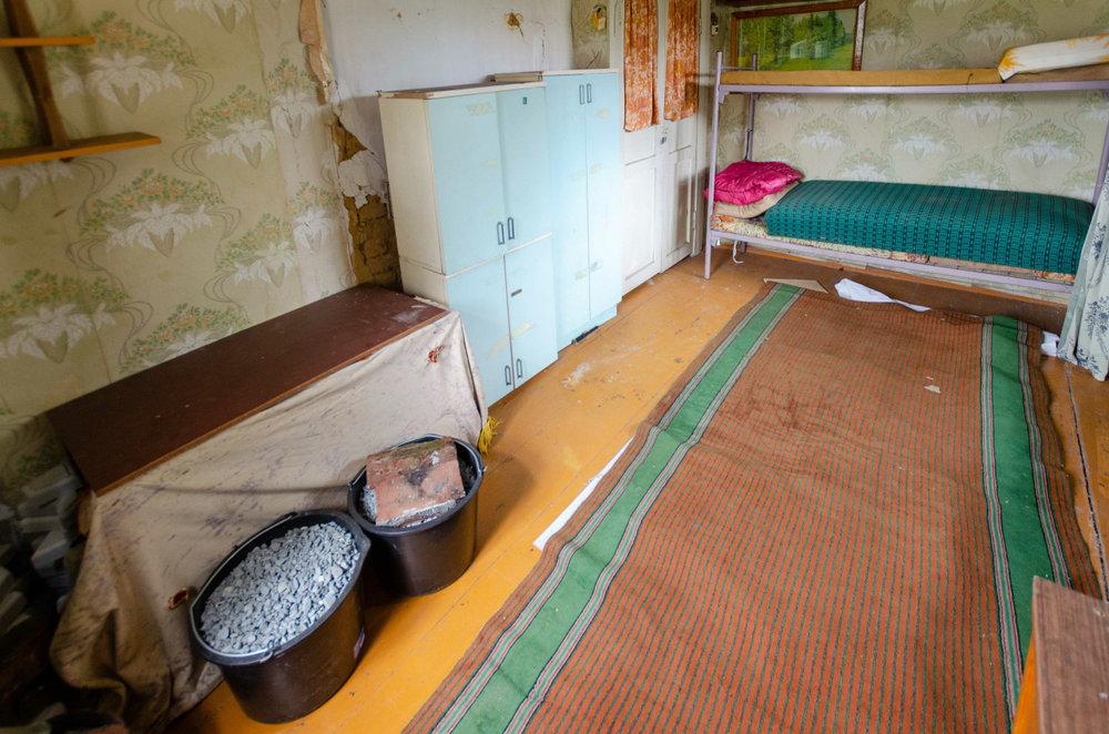 Екатеринбург, ул. Ручейная, 4 (Широкая речка) - фото дома (4)