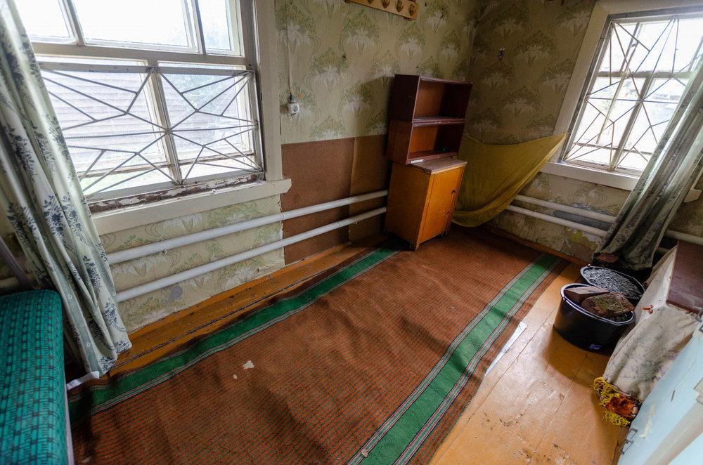 Екатеринбург, ул. Ручейная, 4 (Широкая речка) - фото дома (5)