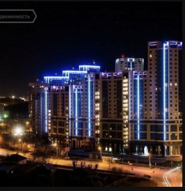 Екатеринбург, ул. Заводская, 92а (Юго-Западный) - фото квартиры (1)