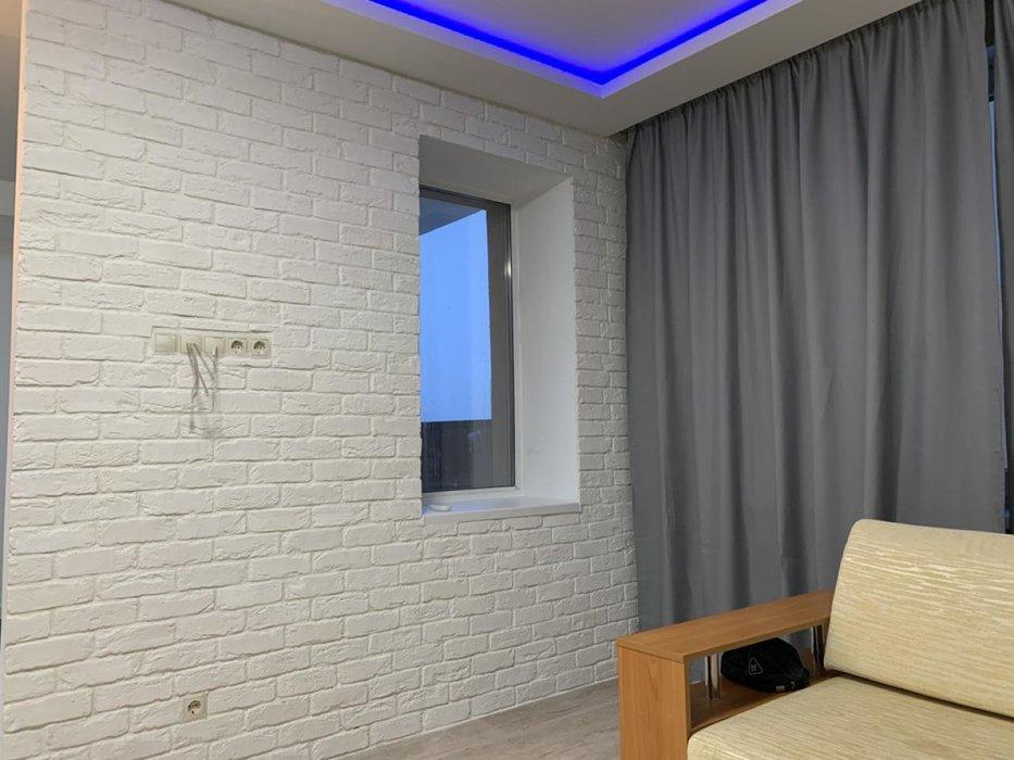 Екатеринбург, ул. Рощинская, 46 (Уктус) - фото квартиры (3)