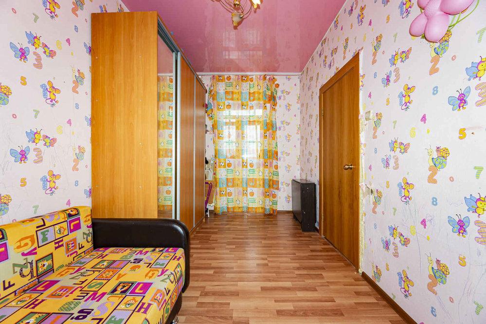 Екатеринбург, ул. Агрономическая, 50 (Вторчермет) - фото квартиры (3)