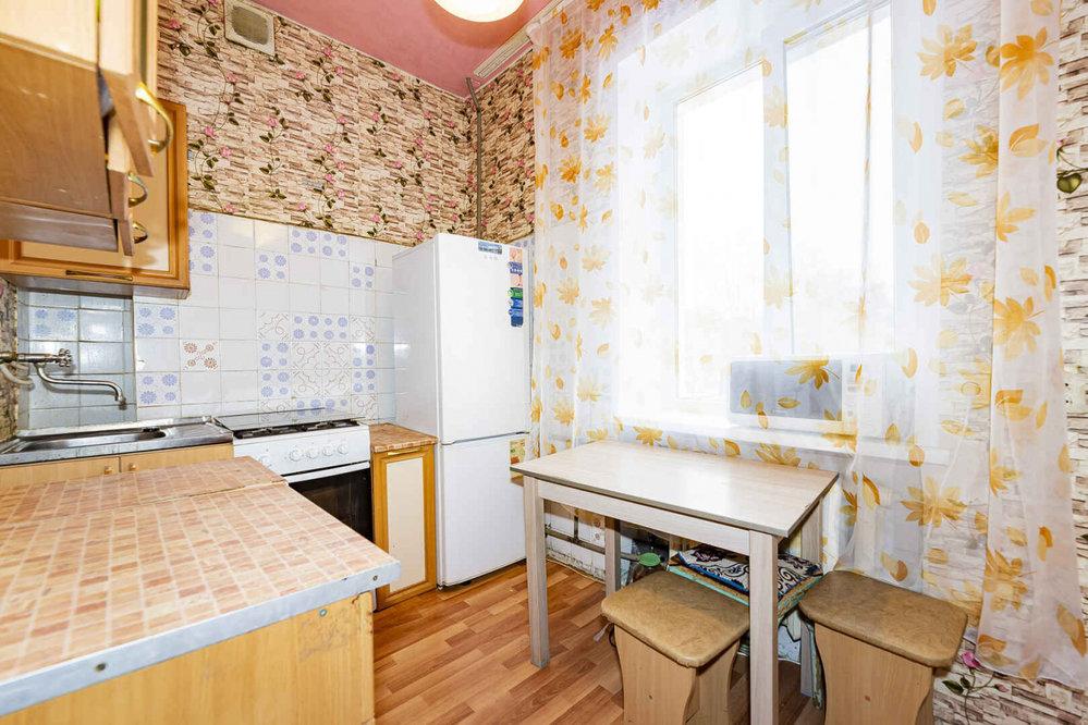 Екатеринбург, ул. Агрономическая, 50 (Вторчермет) - фото квартиры (5)