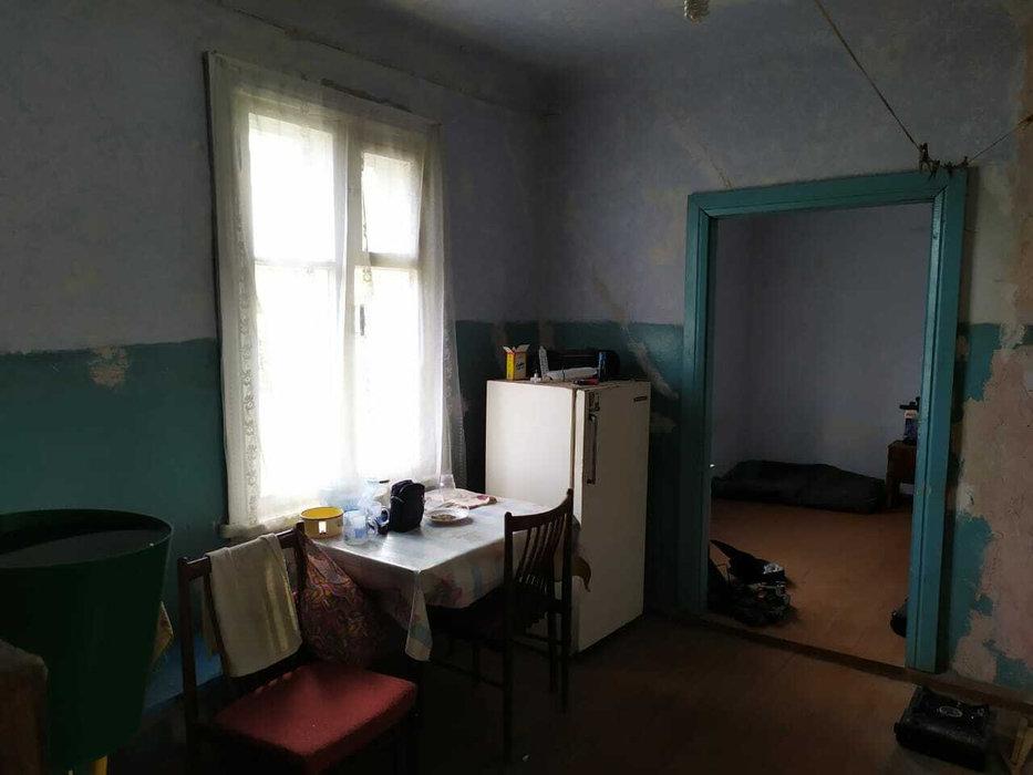 Екатеринбург, ул. Московский тракт, 9-й километр, 9 (ВИЗ) - фото дома (8)