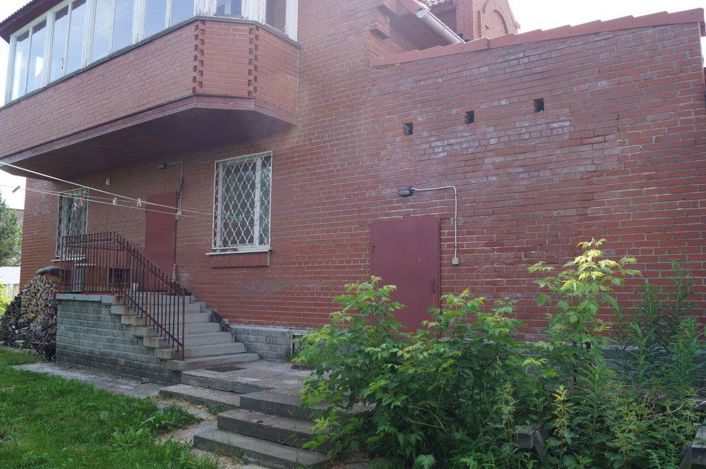 п. Верх-Нейвинский, ул. Евдокимова, 4 (городской округ Верх-Нейвинский) - фото коттеджа (3)