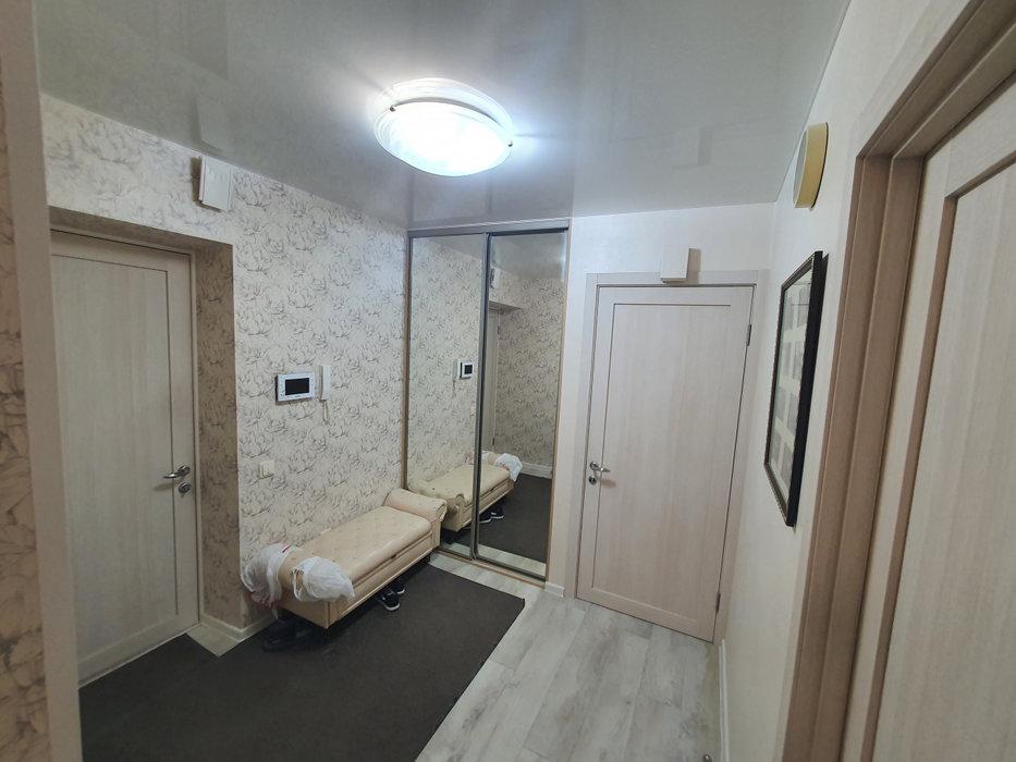 Екатеринбург, ул. Шейнкмана, 45 (Центр) - фото квартиры (6)