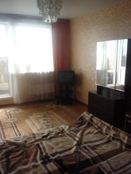 Екатеринбург, ул. Тбилисский, 5 (Ботанический) - фото квартиры (2)