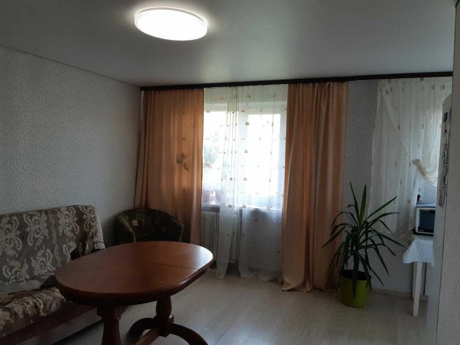 Екатеринбург, ул. Посадская, 59 (Юго-Западный) - фото квартиры (1)
