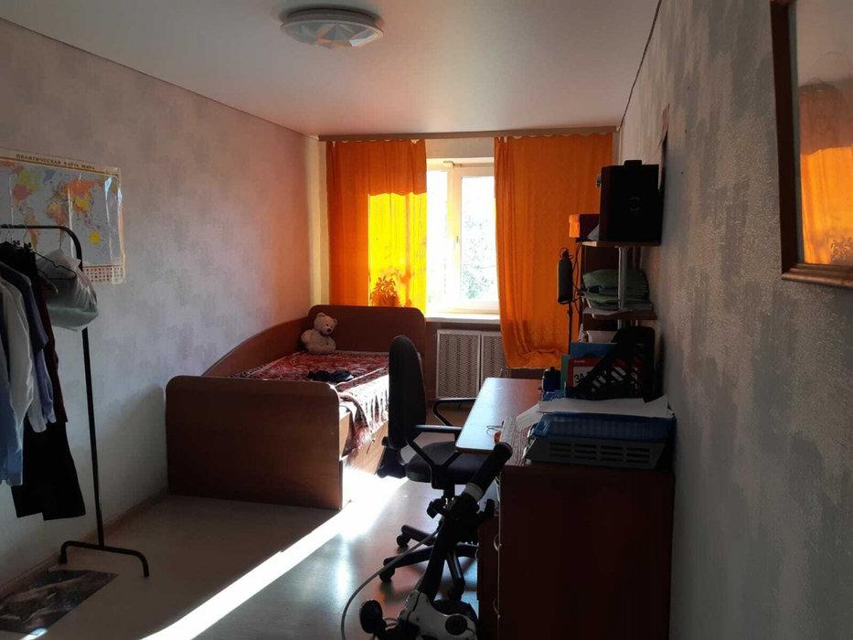 Екатеринбург, ул. Посадская, 59 (Юго-Западный) - фото квартиры (3)