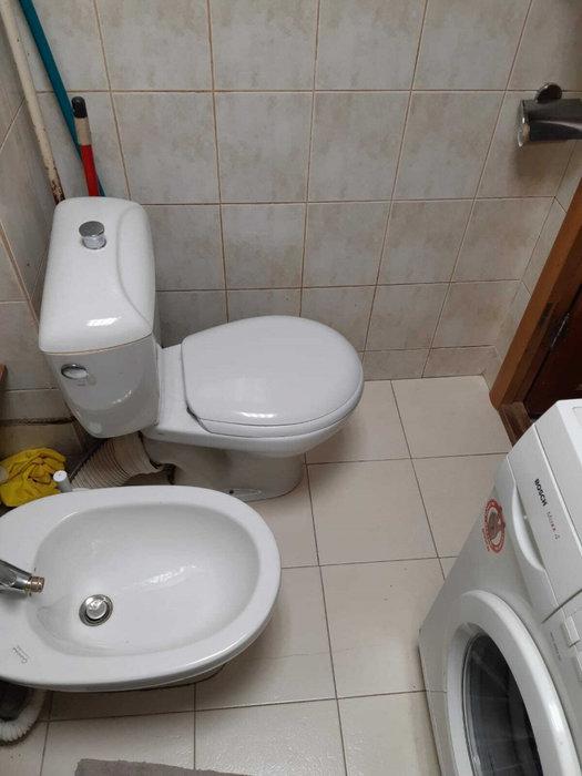 Екатеринбург, ул. Посадская, 59 (Юго-Западный) - фото квартиры (6)