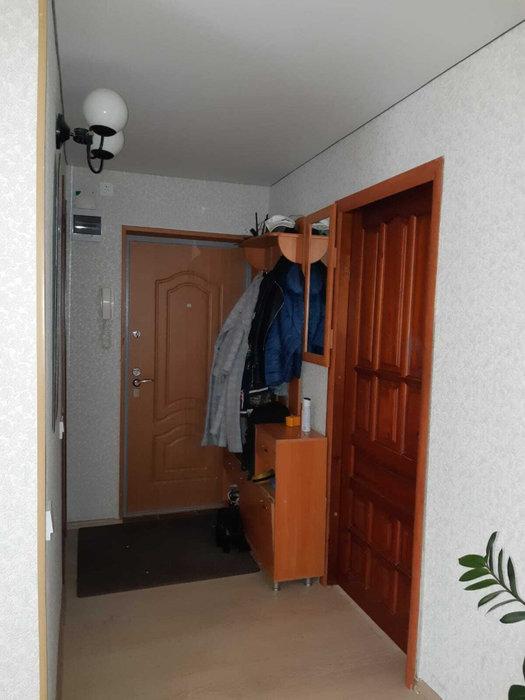 Екатеринбург, ул. Посадская, 59 (Юго-Западный) - фото квартиры (8)