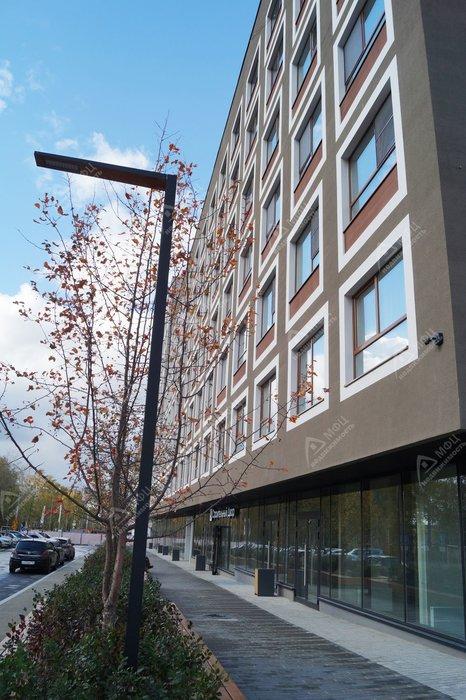 Екатеринбург, ул. Шаумяна, 20 (Юго-Западный) - фото квартиры (3)