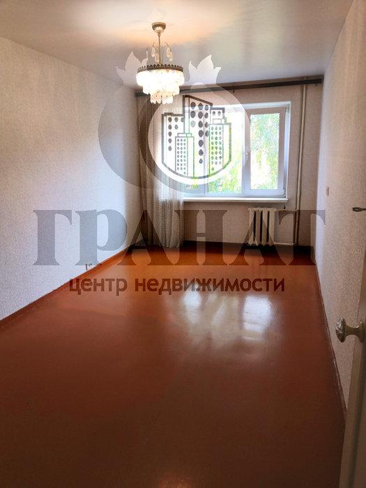Екатеринбург, ул. Титова, 44 (Вторчермет) - фото квартиры (2)