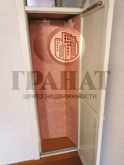 Екатеринбург, ул. Титова, 44 (Вторчермет) - фото квартиры (3)