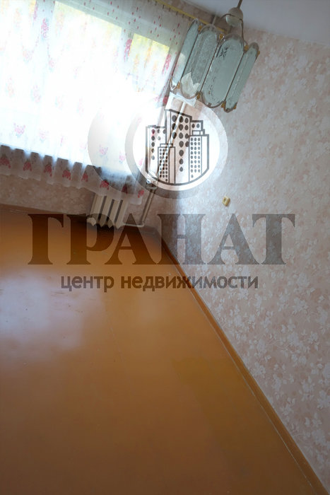 Екатеринбург, ул. Титова, 44 (Вторчермет) - фото квартиры (4)