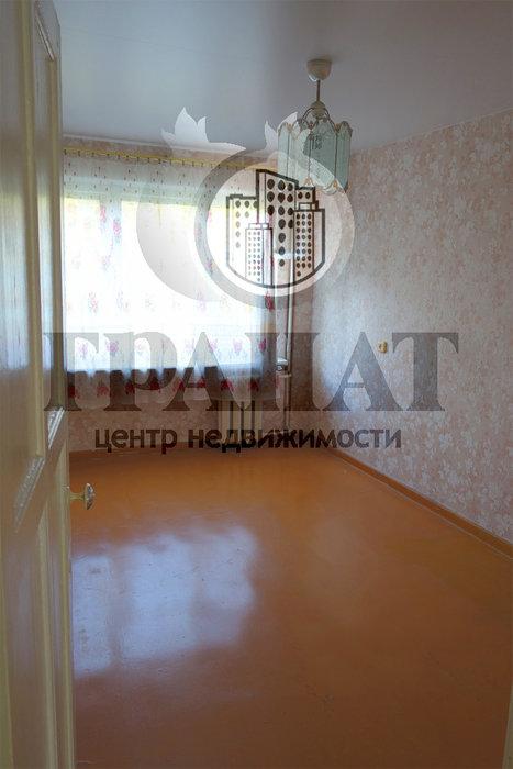 Екатеринбург, ул. Титова, 44 (Вторчермет) - фото квартиры (5)