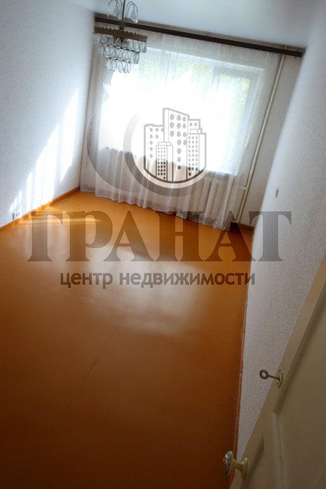 Екатеринбург, ул. Титова, 44 (Вторчермет) - фото квартиры (6)