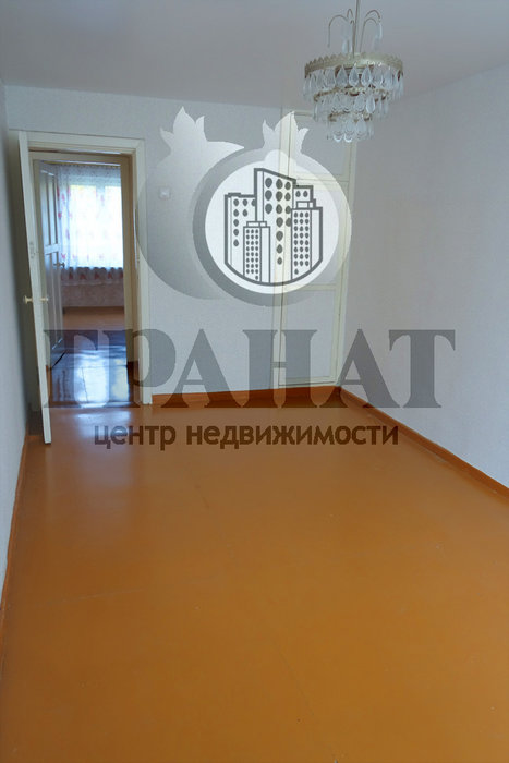 Екатеринбург, ул. Титова, 44 (Вторчермет) - фото квартиры (7)