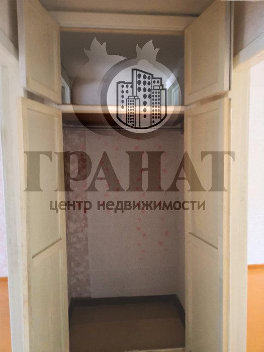Екатеринбург, ул. Титова, 44 (Вторчермет) - фото квартиры (8)