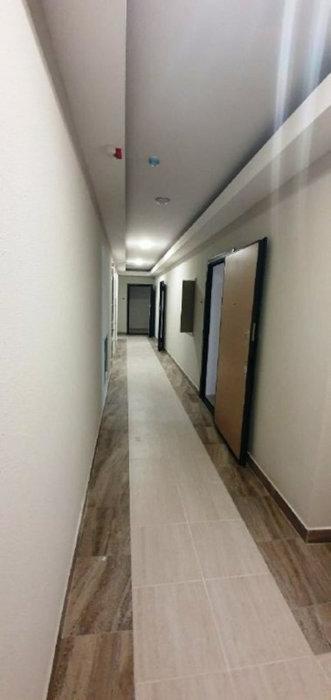 Екатеринбург, ул. Степана Разина, 107 (Автовокзал) - фото квартиры (5)