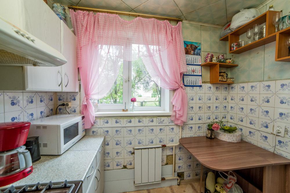 Екатеринбург, ул. Громова, 138/2 (Юго-Западный) - фото квартиры (5)