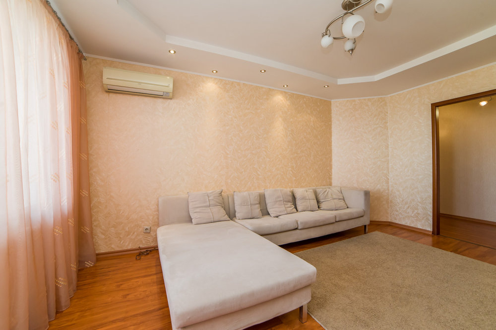 Екатеринбург, ул. Репина, 78 (Юго-Западный) - фото квартиры (3)