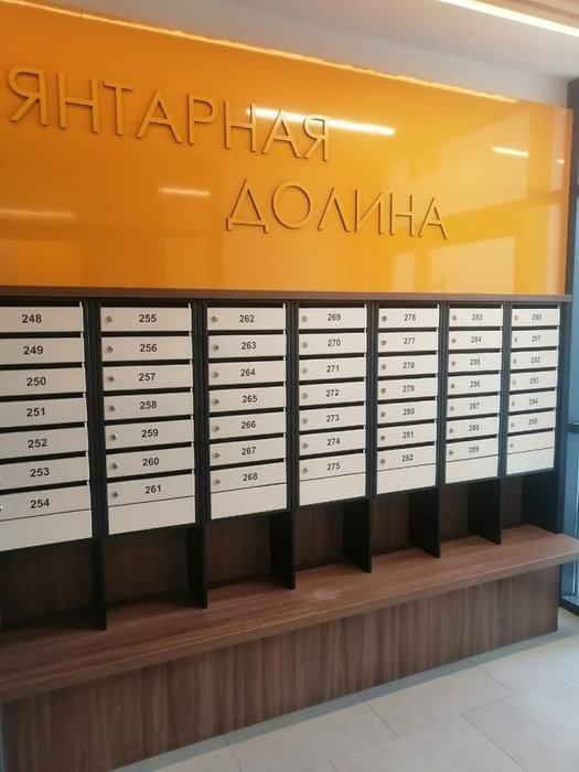 Екатеринбург, ул. Крауля, 170 (ВИЗ) - фото квартиры (7)