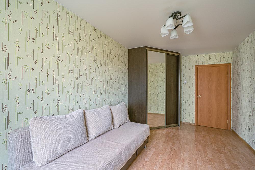 Екатеринбург, ул. Мартовская, 5 (Елизавет) - фото квартиры (6)