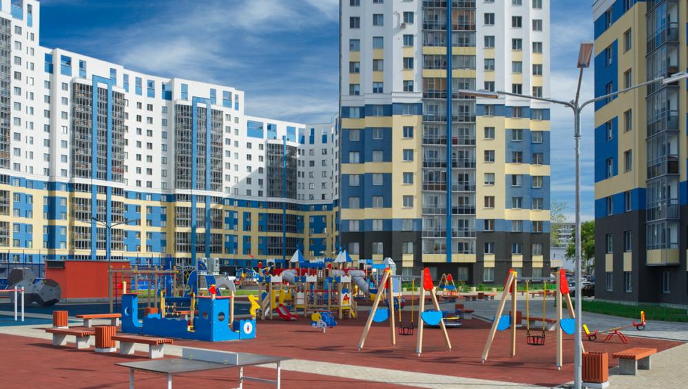 Екатеринбург, ул. Заводская, 94 (Юго-Западный) - фото квартиры (4)